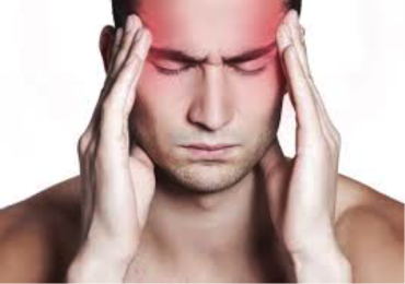 What Is Causing your Headaches or Migraines?